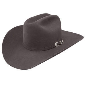 RS2 TUCKER FELT HAT GY