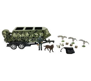 BIG COUNTRY DUCK HUNTER SET