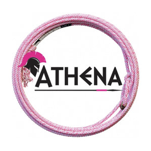 ATHENA CORE CALF ROPE
