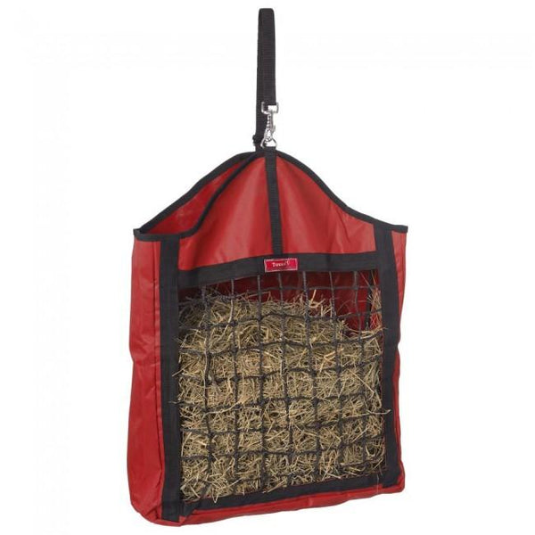 HAY BAG W/ SLOW FEED NET