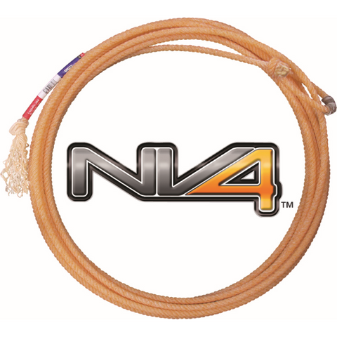 NV4 HEAD ROPE 30