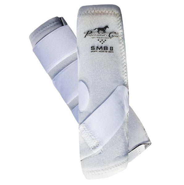 SMBII PRO CHOICE SPLINT BOOT