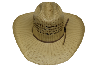 SUPERBULL 20 STRAW HAT