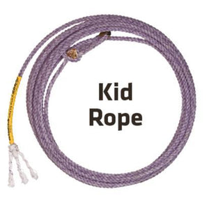 XPLOSION KID ROPE