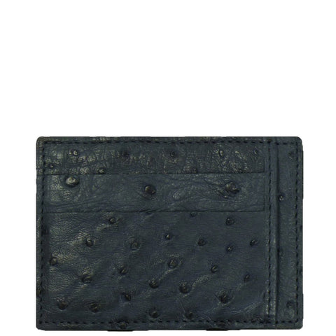 Easy Money Wallet in Ostrich