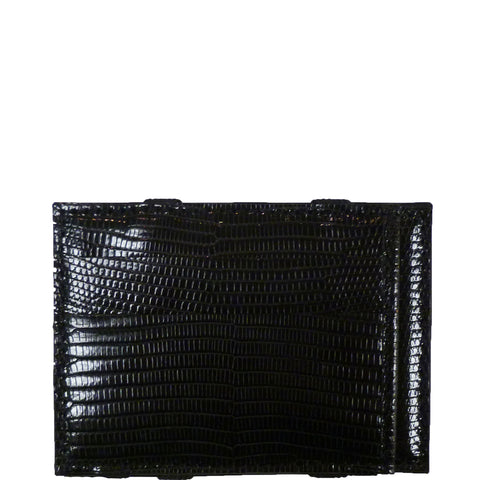 Easy Money Wallet in Lizard