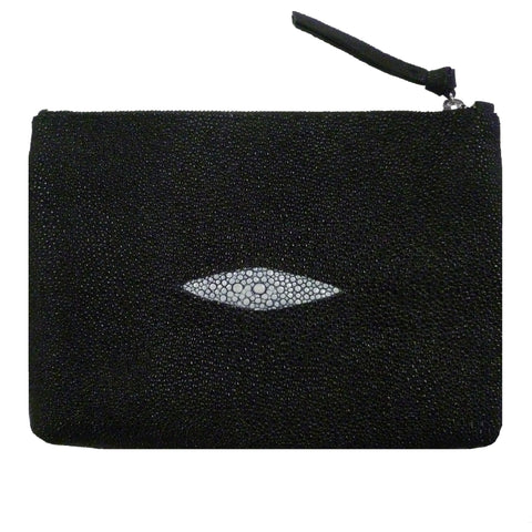 Stingray Cosmetic Bag