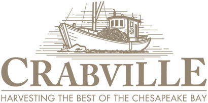 Crabville