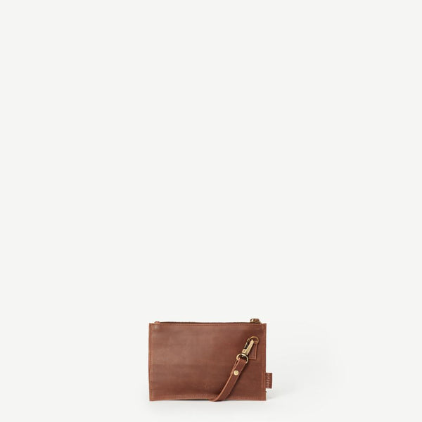 Kyra Crossbody Wallet
