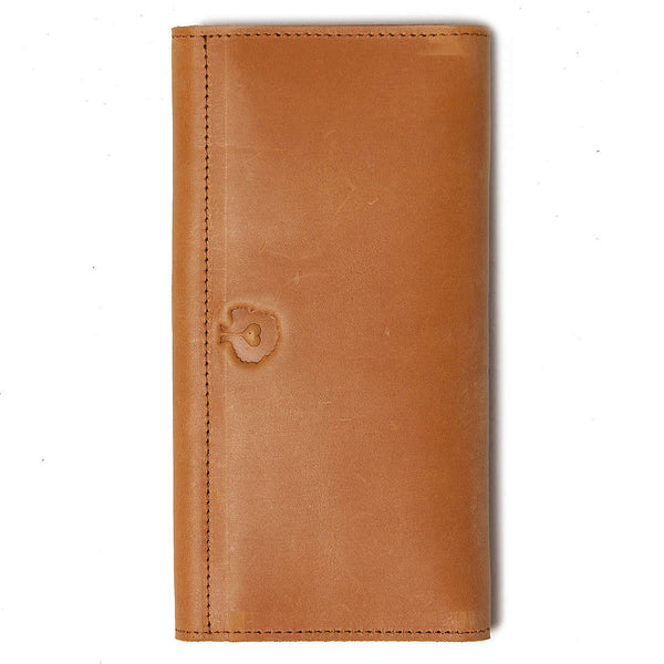 The Debre Wallet
