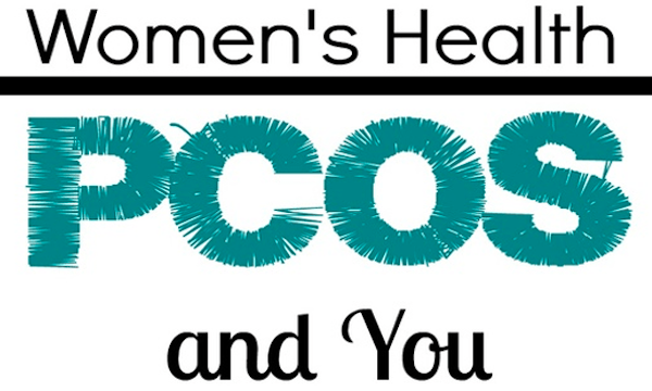8 Tips To Ease Your PCOS Symptoms