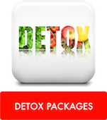 Detox Packages