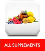 All Supplements