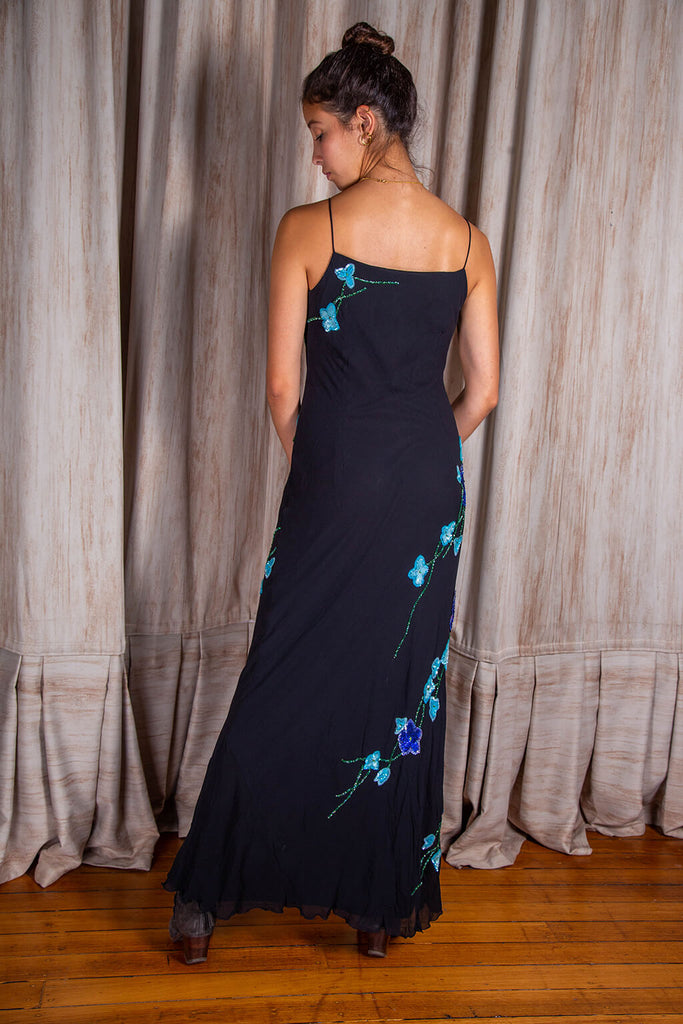 Vintage Michigan tee (M - L)