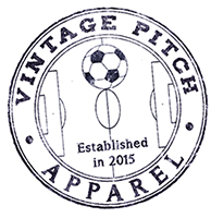 Vintage Pitch Apparel