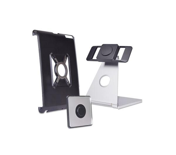 OmniMount iPad Air Adjustable Stand & Mount for iPad Air