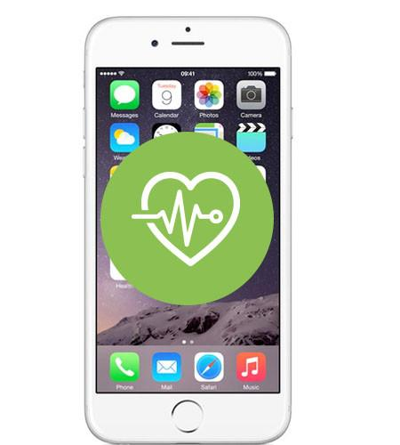 iPhone 6 <br/>Diagnostic Service - Cary Grove Computer Repair
