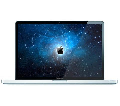 "15"" Apple MacBook Pro"