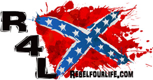 rebelfourlife