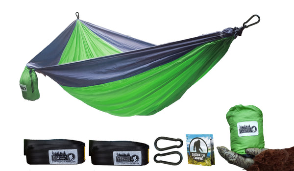 Summer Hammocks for sale NZ