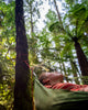 Sasquatch Ultralight Hammock