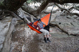 Camping Hammock: Double Squatch | FREE SHIPPING - Sasquatch Camping