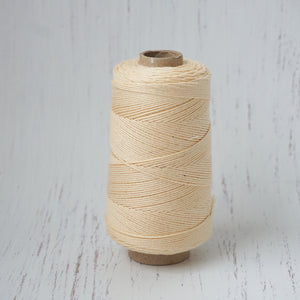 Cotton Warp 1mm