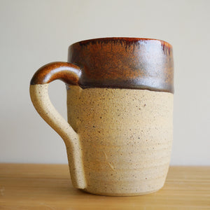 Wynter Mug - made to order