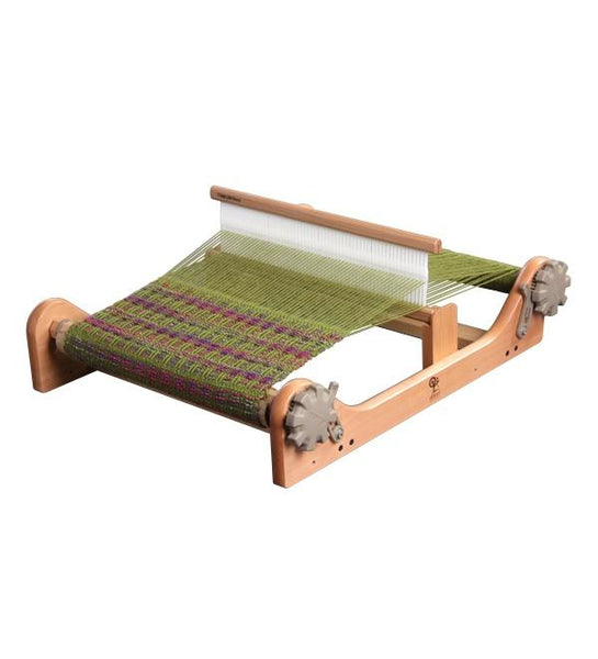 Rigid Heddle Loom