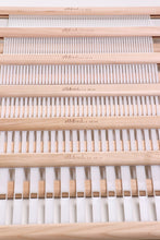 Load image into Gallery viewer, Ashford Rigid Heddle Loom Reeds