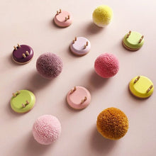 Load image into Gallery viewer, Pom Maker - Macaron