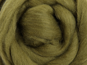 Merino Roving 500g - 48 colours available