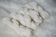 Load image into Gallery viewer, Handspun Yarn - Pure