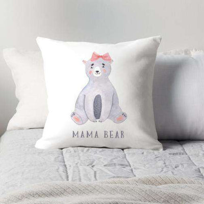 Mama Bear-Paper Bound Love
