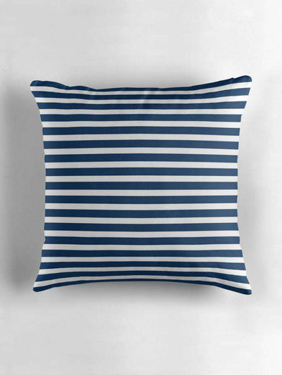 Navy Stripes-Paper Bound Love
