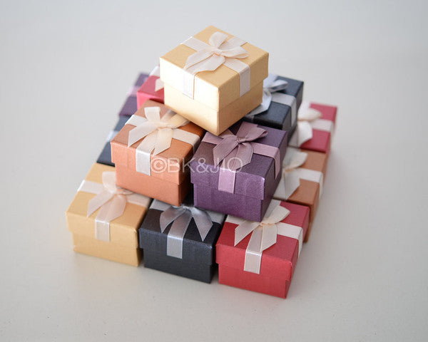 Special Gift Packaging (Please buy this listing with your order)