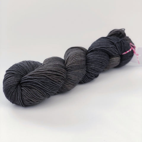 In the Dark superfine merino 8ply DK