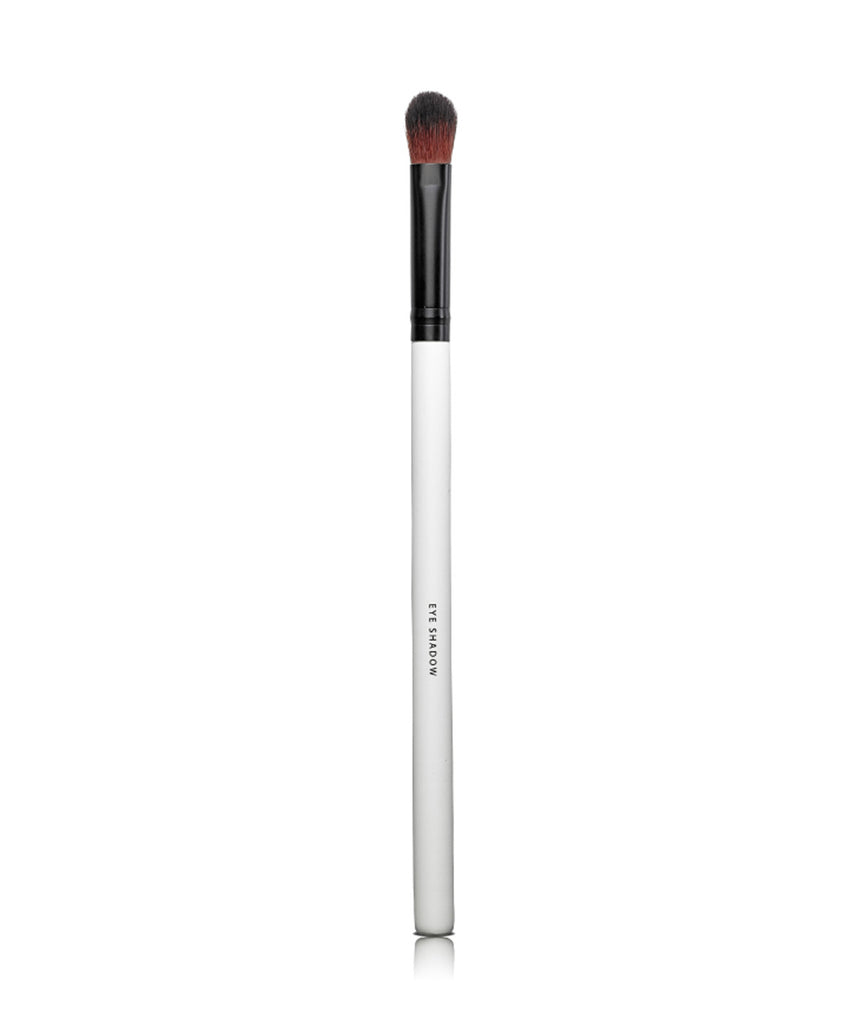 Lily Lolo Eye Shadow Brush