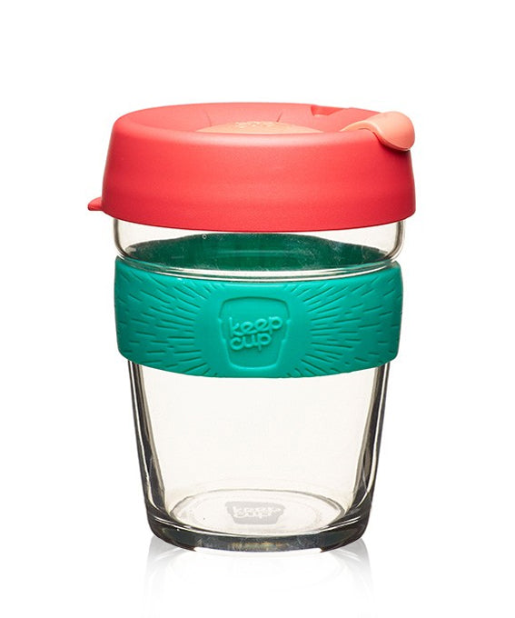 KeepCup Brew Fig