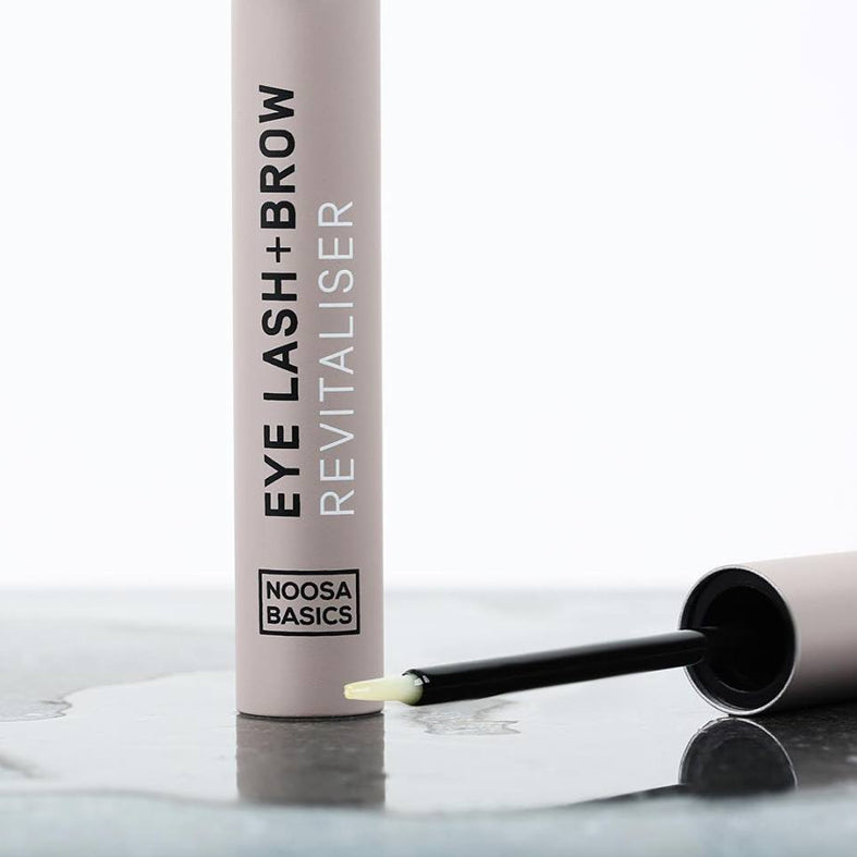 Lash + Brow Revitaliser