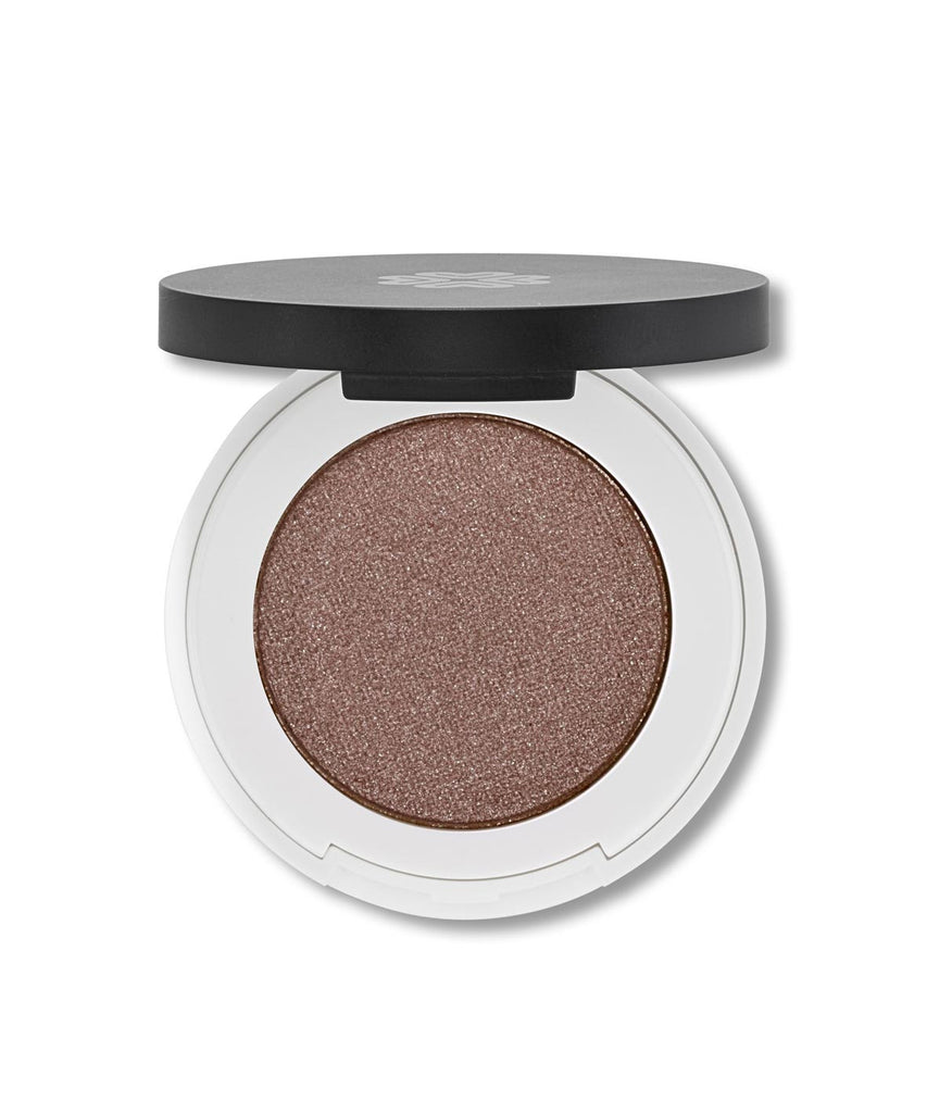 Lily Lolo Pressed Eye Shadow Rolling Stone