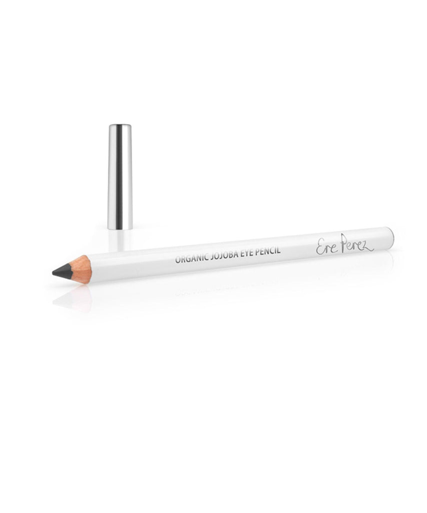 Organic Jojoba Eye Pencil