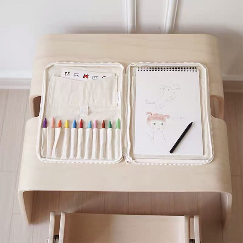 Stationary Case