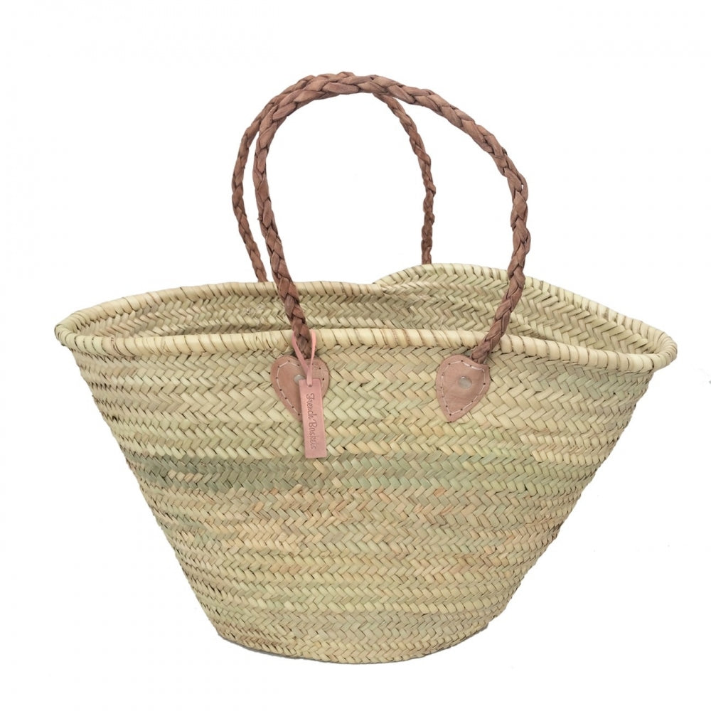 Natural Basket Medium