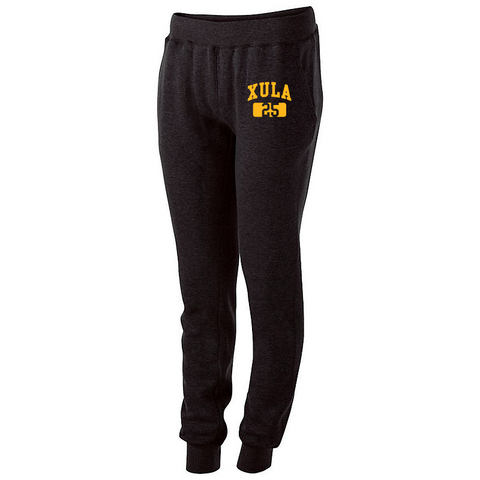XULA 25 Ladies Joggers