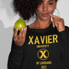 Xavier Graphic Crew