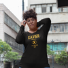 Xavier Graphic Long Sleeve