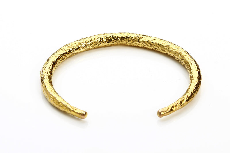 Lucky bangle - Hildur Hafstein