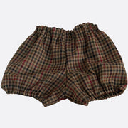 Tweed Bloomers