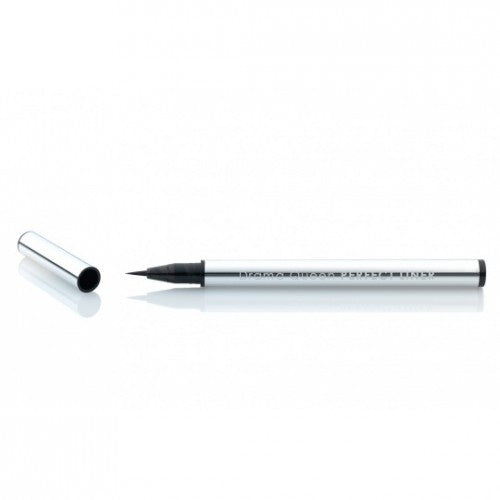 Drama Queen Perfect Liner
